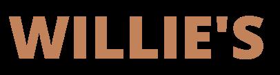 Willies Restaurante